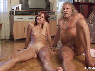 Немецкое порно вк