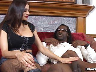Порно зрелые большие сиськи групповуха