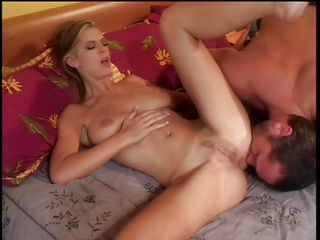 Порно фото пожилые пары