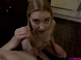 порно подборка сперма на пизде