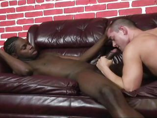 Мужик парня гей порно видео